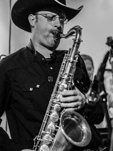 Eugene Chadbourne Jon Rose David Moss Rik Rue Country Music Of Southeastern Australia