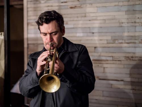 Kenny Warren    Kenny Warren Quartet, Rye, February 15, 2017    DOWNTOWNMUSIC.NET    photo gallery - Image #1